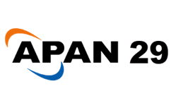 APAN29