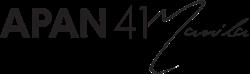 APAN41