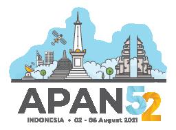 APAN52